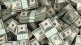 Най-скъпите акции в света струват над $2 милиона за брой