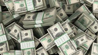 Най-скъпите съдебни искове за последните 20 години