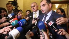 Левицата внесе предложение депутатите да работят и през август
