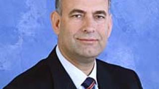 Чакъров: Нужни са специални екипи за изготвяне на европроекти в общините