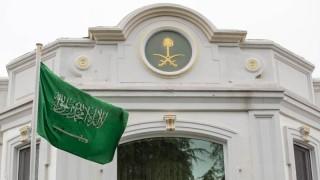 Саудитска Арабия предлага да се намали производството на петрол от ОПЕК