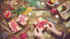 5 факта за Коледа в САЩ