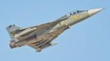 Индия продава 15% от Hindustan Aeronautics