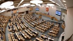 Русия забрани на военнослужещите да използват смартфони