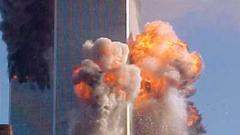 14 години от 9/11