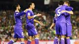 Рафаел Варан и Матео Ковачич напускат Реал (Мадрид) до месец?