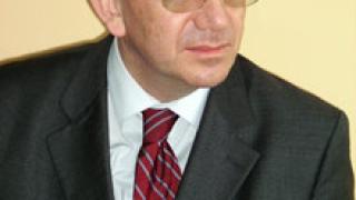 Камов търси сътрудничество с БСП и ГЕРБ