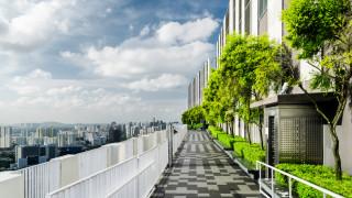 """Как пандемията ще """"разклати"""" най-скъпите градове за живот в света"""