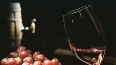 Да пием ли вино след тренировка