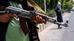 Пакистански военни откриха огън по афганистанци на границата, има загинали