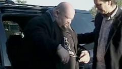 Освободиха предсрочно канадски наркотрафикант, бил твърде дебел