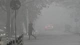 Горна Оряховица няма да получи европари за по-чист въздух, въпреки че е рекордьор