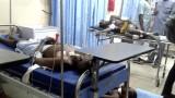 60 загинали при атентат в Нигерия