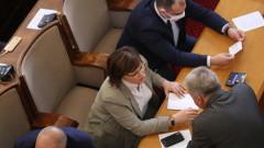 ГЕРБ искат главният прокурор да провери качеството на водата в Хасково