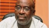 Нигерия е готова да приеме Купата на африканските нации