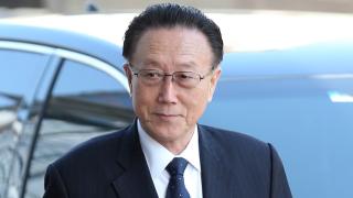 Топ дипломат на КНДР загина при катастрофа