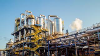 Германци закриват една от най-големите захарни фабрики в Румъния