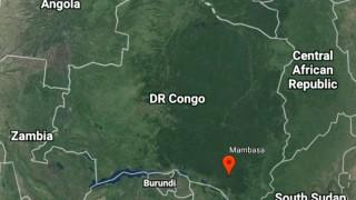 700 екзекутирани без съд за тази година в ДР Конго