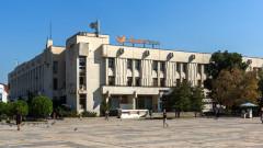 Отменят всички масови събития в Пловдив до 1 януари