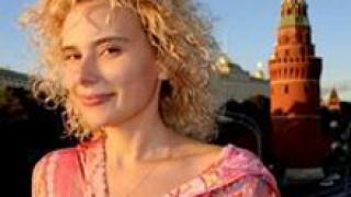 Великобритания даде убежище на руска журналистка