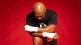 Джейми Фокс, Майк Тайсън и какво се случва с биографичния филм за боксьора