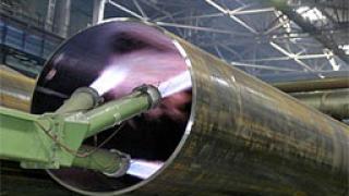 Кражба на дизел от тръбопровод край Бургас