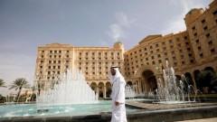 Без полицейски час в Саудитска Арабия от неделя