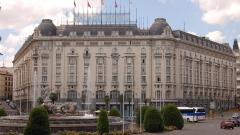 Мадрид улесни компаниите да напуснат Каталуния