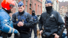 Белгийската полиция разкрила в Моленбек 51 организации, свързани с тероризъм