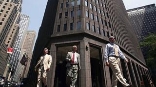 Разкриха тайни сделки на Люксембург за данъчни облекчения със стотици компании