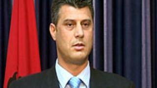 И Косово се възхищава на Борисов