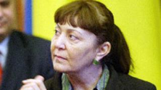 В Румъния разкриха 34 889 заключени съдебни дела