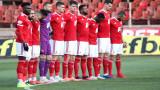 Време ли е за убедителна победа за ЦСКА?
