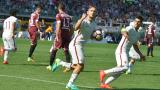 Марадона: Тоти може да играе до 50 години