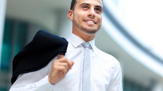 Как да сте успешен на фондовите пазари в дългосрочен аспект?