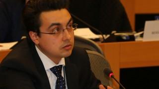 Достъпът до абонаментните интернет услуги вече възможен в рамките на ЕС