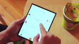 Сгъваемият смартфон на Xiaomi - кога и на каква цена да го очакваме