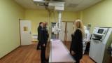 Седем поликлиники в София преглеждат за COVID-19