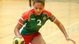 България се добра до елитните квалификации за ЕВРО 2016