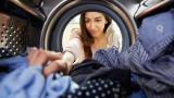 Можем ли да се заразим с коронавирус от дрехите