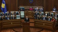 Косовският Че Гевара одобрен за премиер на страната