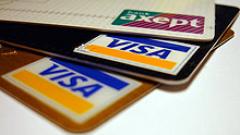 ПИБ усилено лансират Diners club картите