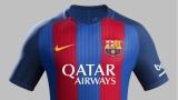 Барса и катарците се разбраха, клубът получава 36 милиона евро