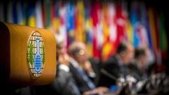 Лондон извоюва дипломатическа победа – ОЗХО посочва виновниците за химически атаки