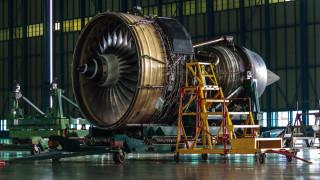 $30 милиона инвестиция: Завод за части за самолети в Бургас