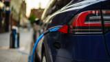 Модели на Tesla вече ще се продават с €5000 по-скъпо в Европа