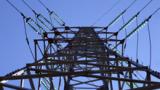 С над 3% е намаляла средната сметка за ток през август, отчитат от ЧЕЗ