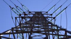 Е.ОН предложили замразяване цените на тока, ЧЕЗ обратното