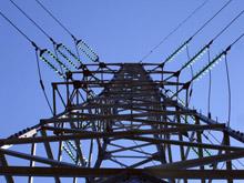 Десетки села без ток заради смерч в Североизточна България