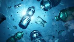 ЕС и други страни настояват за крути мерки срещу замърсяването с пластмаси